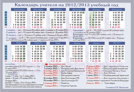 PDF Департамент образования города Москвы   ПРИКАЗ